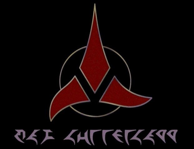 klingon symbol related keywords - photo #49