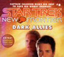 Star Trek New Frontier