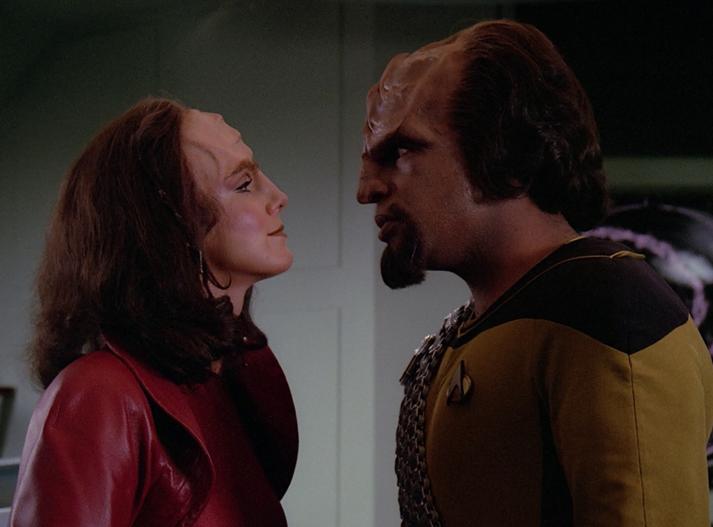 Tng Episodenguide