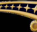 Kontradmirál
