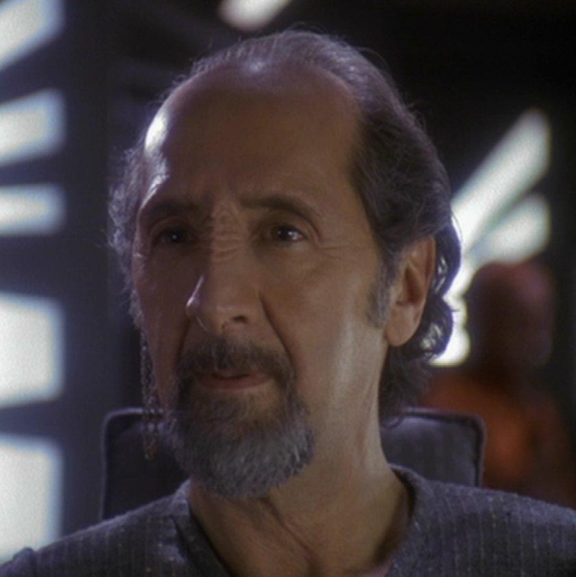 Memory Alpha, The Star Trek Wiki