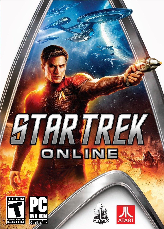 Online Star
