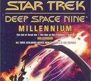 Star Trek: Deep Space Nine - Millennium (soubor)