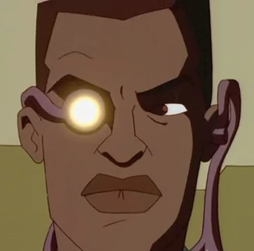 File:Jay looking into past.PNG