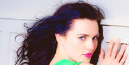 Katie McGrath-68
