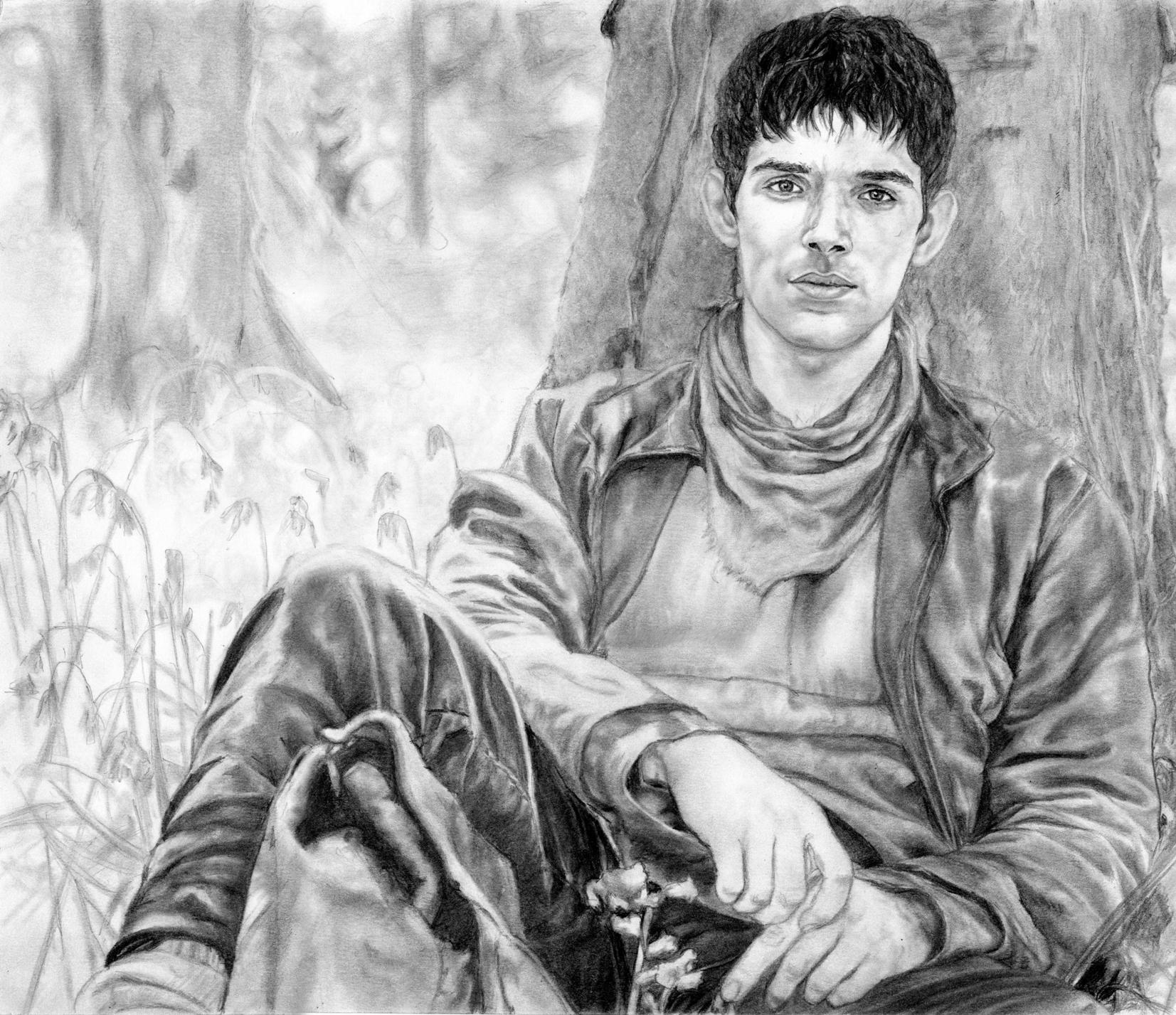 merlin single guys Originally posted as a fill for the following prompt on the merlin kink meme: arthur/merlin, one hell of a sexy warlock (link to pic) it could be a costume (if modern) or merlin's robes (if canon) it could be a costume (if modern) or merlin's robes (if canon.