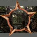 Badge-4232-2