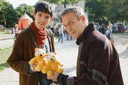 Merlin Children In Need 007