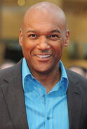Colin Salmon HQ (68)