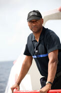 Colin Salmon HQ (16)