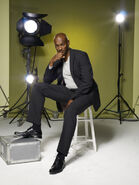 Colin Salmon HQ (28)