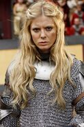 Morgause10