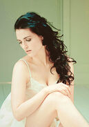 Katie McGrath-73
