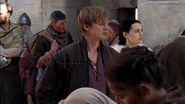 1.11 Arthur & Morgana