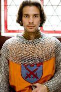 Lancelot29