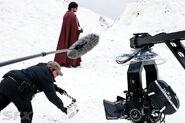 Eoin Macken Behind The Scenes Series 5-3