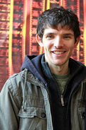 Colin Morgan-14