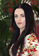 Katie McGrath-28