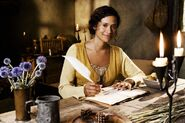 Merlin S1 Angel Coulby 001