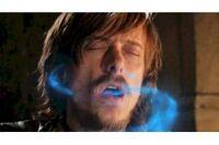 8639-merlin-the-curse-of-cornelius-sigan-episode-screencap-2x1