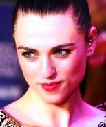 Katie McGrath-6