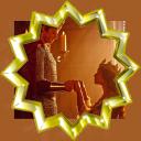 Badge-4910-7