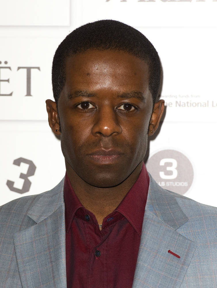 adrian lester pictureadrian lester actor, adrian lester othello, adrian lester 2015, adrian lester imdb, adrian lester height, adrian lester wife, adrian lester hustle, adrian lester net worth, adrian lester bond, adrian lester vs idris elba, adrian lester hamlet, adrian lester idris elba, adrian lester picture, adrian lester interview, adrian lester pic, adrian lester doctor who, adrian lester twitter, adrian lester photos, adrian lester omaha, adrian lester and his wife