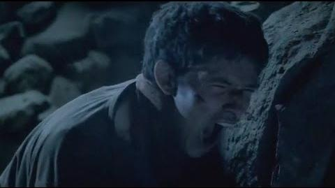 """Merlin 512 Finale Trailer """"The Diamond of the Day"""" Part 1"""