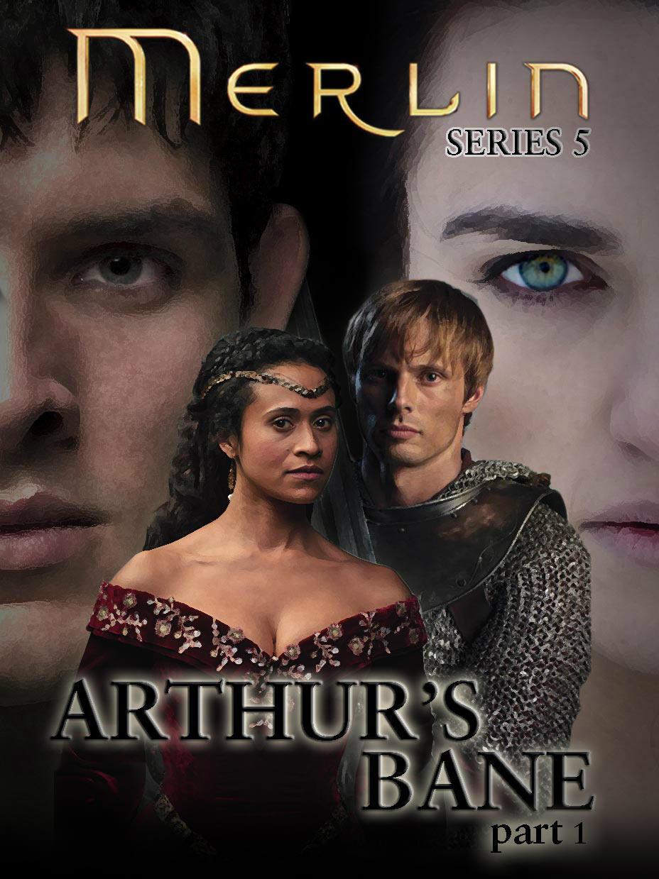 Merlin season 1 episode 7 2008 - Merlin Season 1 Episode 7 2008 21