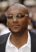 Colin Salmon HQ (104)