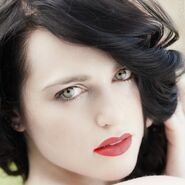 Katie McGrath-85