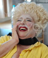 Wicked-margolyes-170d3f