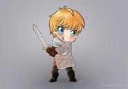 Arthur tumblr l8qzgy5OiC1qae8yn