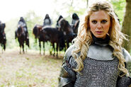 Morgause13