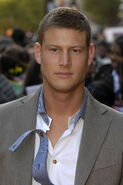 Tom Hopper-11