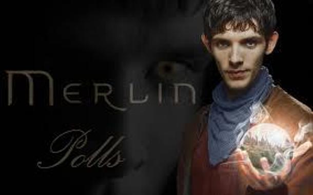Merlin polls