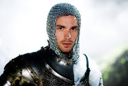 Lancelot10