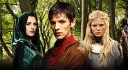 Merlin-morgana-morgause-2