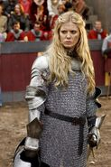 Morgause01