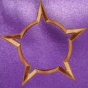 Badge-4993-2