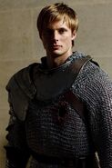 Merlin S2 Bradley James 008