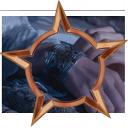 Badge-5040-1