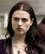 Morgana 1x04 21121trr