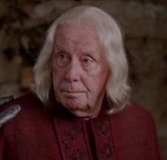 Gaius 200