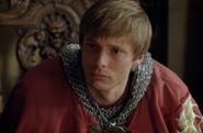 Arthur 0001