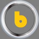 Badge-4961-3