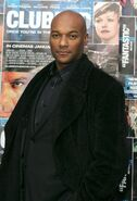 Colin Salmon HQ (32)