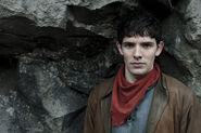 Merlin Colin Morgan-6