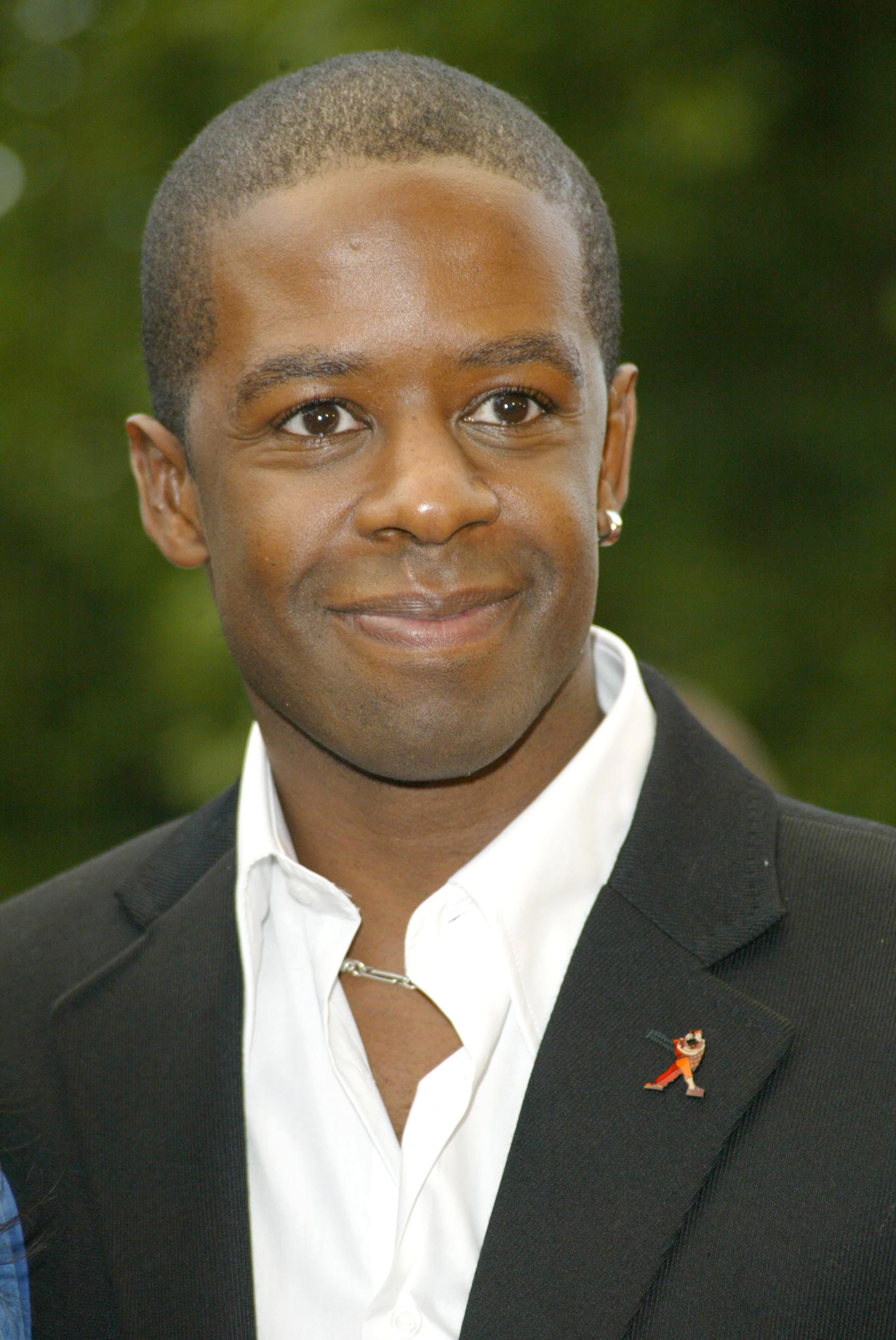 adrian lester othelloadrian lester actor, adrian lester othello, adrian lester 2015, adrian lester imdb, adrian lester height, adrian lester wife, adrian lester hustle, adrian lester net worth, adrian lester bond, adrian lester vs idris elba, adrian lester hamlet, adrian lester idris elba, adrian lester picture, adrian lester interview, adrian lester pic, adrian lester doctor who, adrian lester twitter, adrian lester photos, adrian lester omaha, adrian lester and his wife