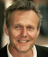 Anthony Head